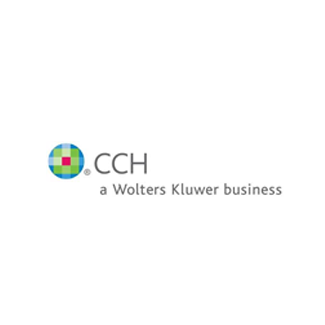 AmericanCoalitionForTaxPayerRights_CCH