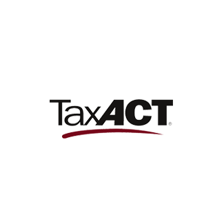 AmericanCoalitionForTaxPayerRights_TaxAct